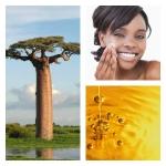 Aceite de Baobab Virgen