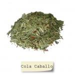 Cola de Caballo Hierbas