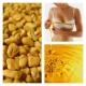 Aceite de Fenogreco BIO (Alholva)