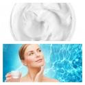 Crema Base Hidratante sin Parabenos (Nueva)