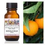 Aroma de Naranja Balm