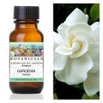 Esencia de Gardenia