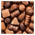 Aroma de Chocolate Balm