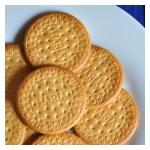 Aroma de Biscuit Balm (Galleta)