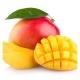 Aroma de Mango Balm