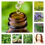 Aceites Esenciales Pack Herbal