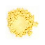 Pigmento R1 Amarillo