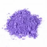 Pigmento R7 Violeta