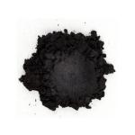 Pigmento R17 Negro