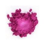 Pigmento R06 Magenta