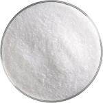 MSM Metilsulfonilmetano (Azufre Orgánico)