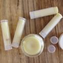 Envase Stick barra Labios