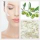 Olivem-1000 Emulsionante