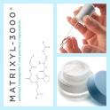 Matrixyl-3000 Péptidos Matrikine