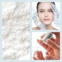 Ácido Hialurónico Alto peso molecular, polvo