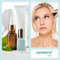 Eyeseryl Tetra péptidos