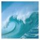 Esencia de Brisa del Mar