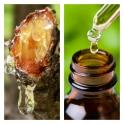 Aceite Esencial de Bálsamo de Copaiba
