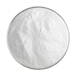 Niacinamida (Vitamina B3)