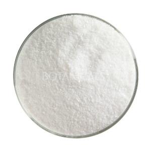 Sodium Coco Sulfate SCS