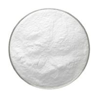 Prolina-L