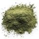 Alga Fucus Molido Bio