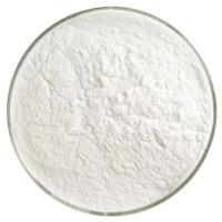 Palmitato de Ascorbilo (Vitamina C)