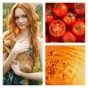 Aceite de Tomate (Semillas) BIO