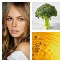 Aceite de Brócoli BIO