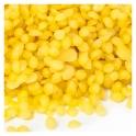 Cera Amarilla de Abejas (Natural)