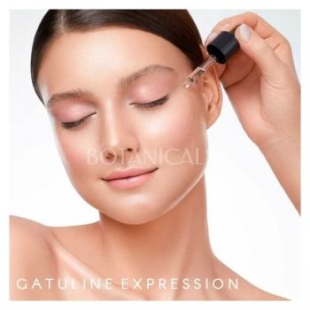 Gatuline Expression