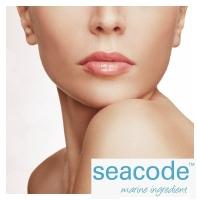 Seacode (Arrugas Codigo Barras)