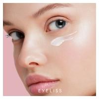 Eyeliss (Ojos Hinchados)