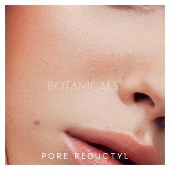Pore Reductyl (Reductor Poros)