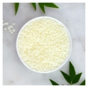 Cera Emulsionante Nº1 (Ecocert)