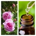 Aceite Esencial de Rosa Provence