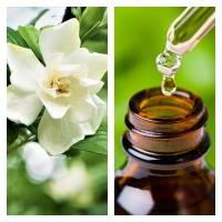 Aceite Esencial de Gardenia