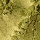 04 Verde Musgo Azteca, Mica