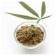 Cáñamo BIO en Polvo (Cannabis)