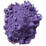 Violeta Ultramar Pigmento
