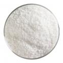 Vitamina C Ácido Ascórbico