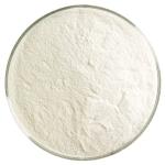 Goma Arábiga Emulsionante O/W