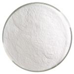 Carbonato de Zinc Calamina