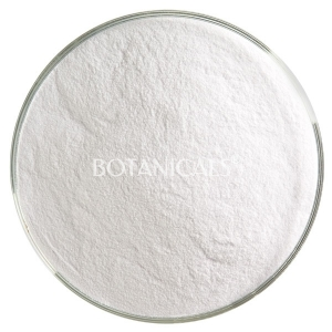 Carbonato de Zinc, Calamina