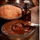Cacao Natural en Polvo