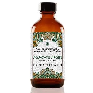 Aceite de Aguacate Virgen BIO