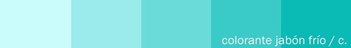 Pigmento líquido